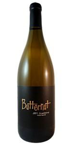 Chronic Cellars Sofa King Bueno Cavalier Wines And Spirits